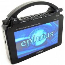 Телевизор портативный Eplutus EP-7102